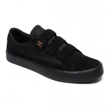 Кеды мужские DC Shoes Lynnfield V S