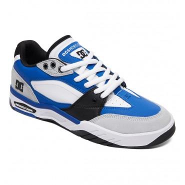 Кеды мужские DC Shoes Maswell