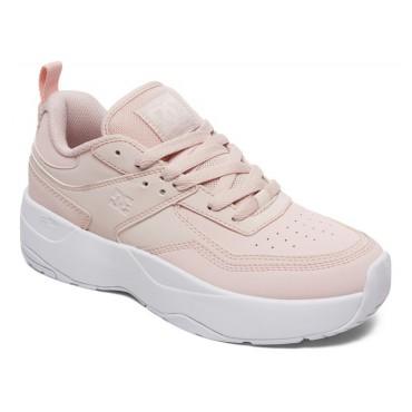 Кеды женские DC Shoes E.Tribekaplat