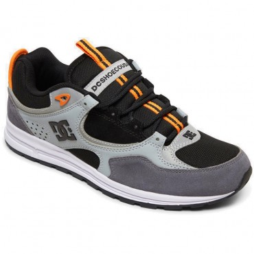 Кеды мужские DC Shoes Kalis Lite Se M Shoe