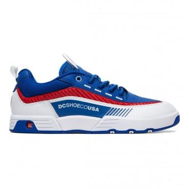 Кеды мужские DC Shoes Legacy 98