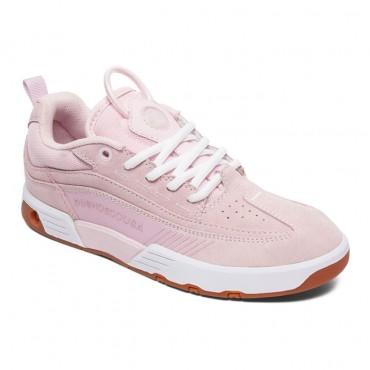 Кеды женские DC Shoes Legacy 98 Slim