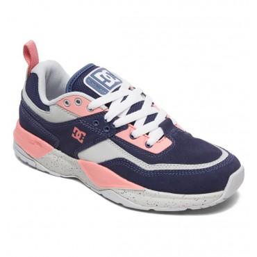 Кеды женские DC Shoes E.Tribeka Se