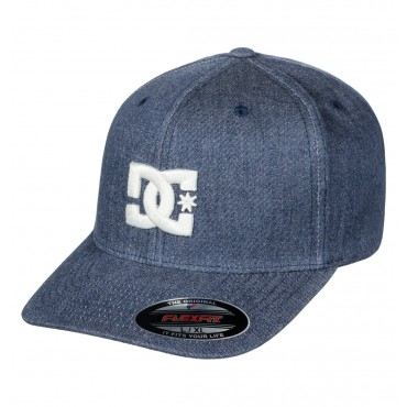Кепка DC Shoes Cap Star TX