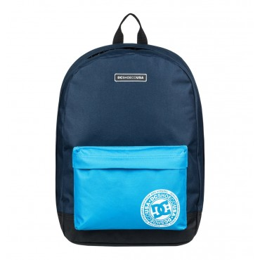 Рюкзак DC Shoes Backstack CB
