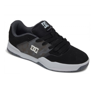 Кеды мужские DC Shoes Central M Shoe