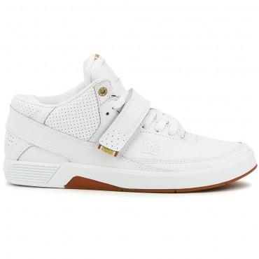 Кеды мужские Dc Shoes Rd X Mid Se