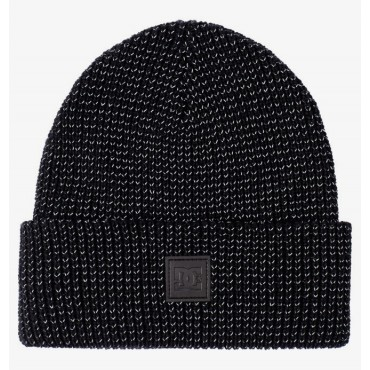 Шапка DC Shoes Sight Beanie  Hdwr