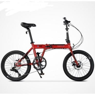 Велосипед складной Dahon  K-One - 2021