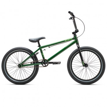 Велосипед  DK Aura 20\