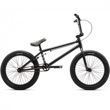 Велосипед  DK Cygnus 20\