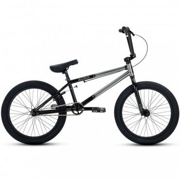 BMX велосипед DK Aura - 2019