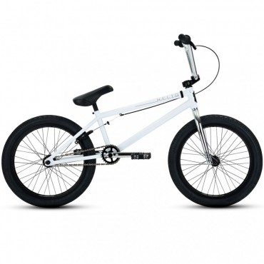 BMX велосипед DK Helio - 2019
