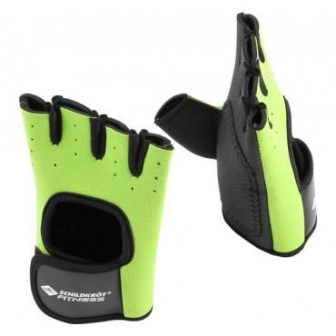 Купить перчатки для фитнеса Donic Schildkrot