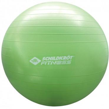 Купить мяч гимнастический Donic Schildkrot