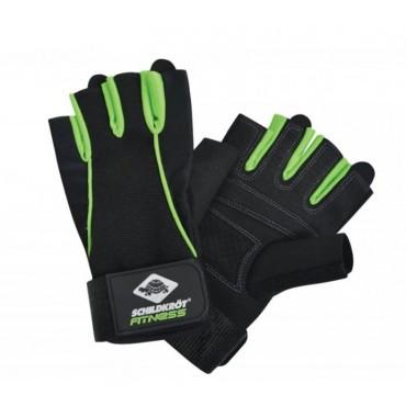 Перчатки для фитнеса Donic Schildkrot