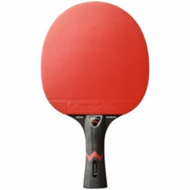 Ракетка для настольного тенниса Donic Schildkrot Carbotec 3000