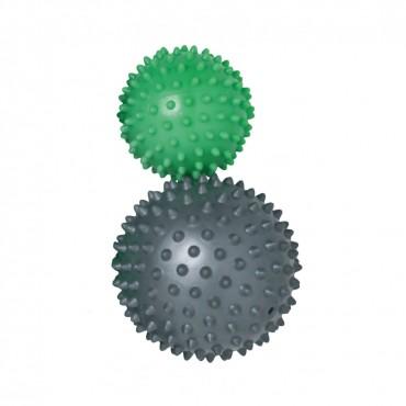 Массажёр Donic Schildkrot Spiky ball