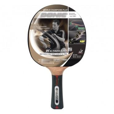 Ракетка для настольного тенниса Donic Schildkrot Waldner 1000