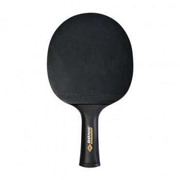 Ракетка для настольного тенниса Donic Schildkrot Carbotec 7000