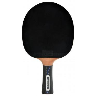 Ракетка для настольного тенниса Donic Schildkrot Waldner 3000 carbon