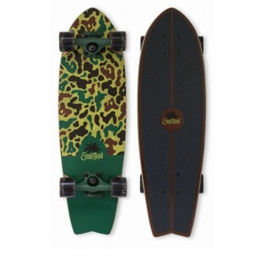 Круизер Eastcoast  Surfie