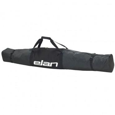 Чехол горнолыжный  Elan 2p Ski Bag