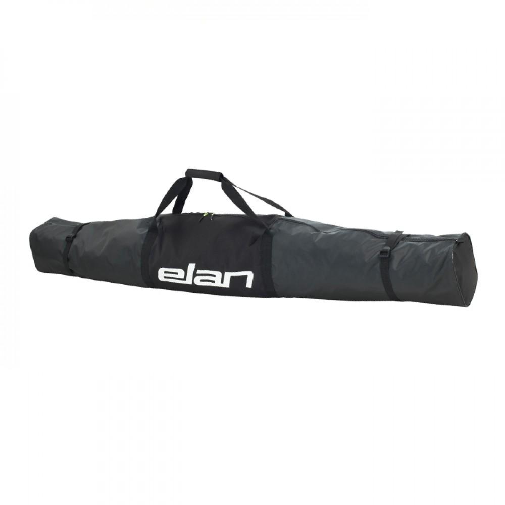 Чехол горнолыжный Elan 1p Ski Bag