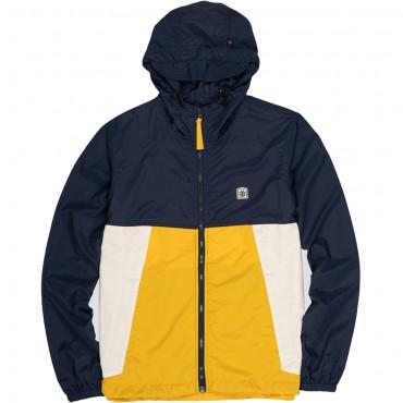 Куртка мужская Element Koto