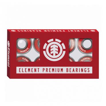 Подшипники Element Premium Bearings