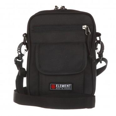 Сумка Element Road Bag