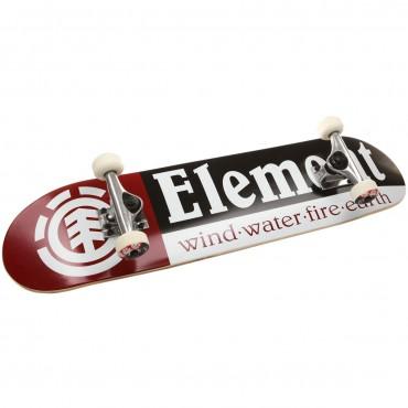 Скейт Element комплект Section 7.75\
