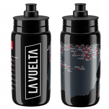 Бутылка для воды Elite Fly Vuelta