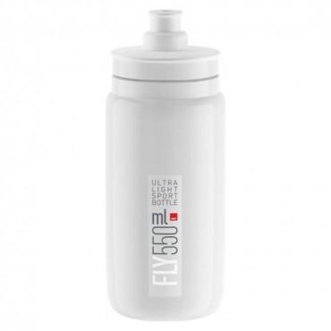 Бутылка для воды Elite Fly