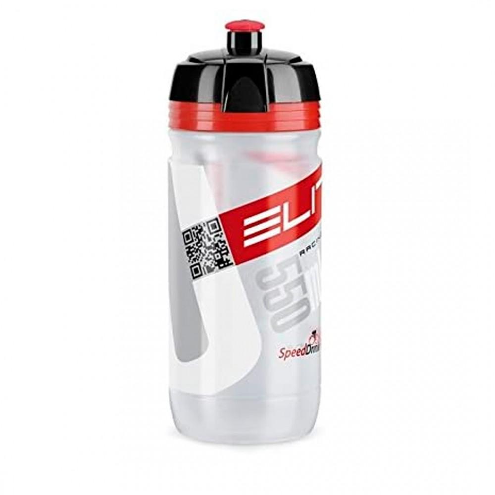 Бутылка для воды Elite Corsa