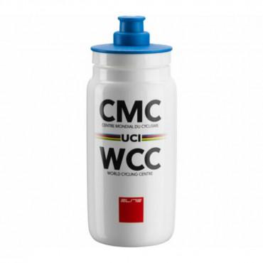 Бутылка для воды Elite Fly Cmc-Wcc