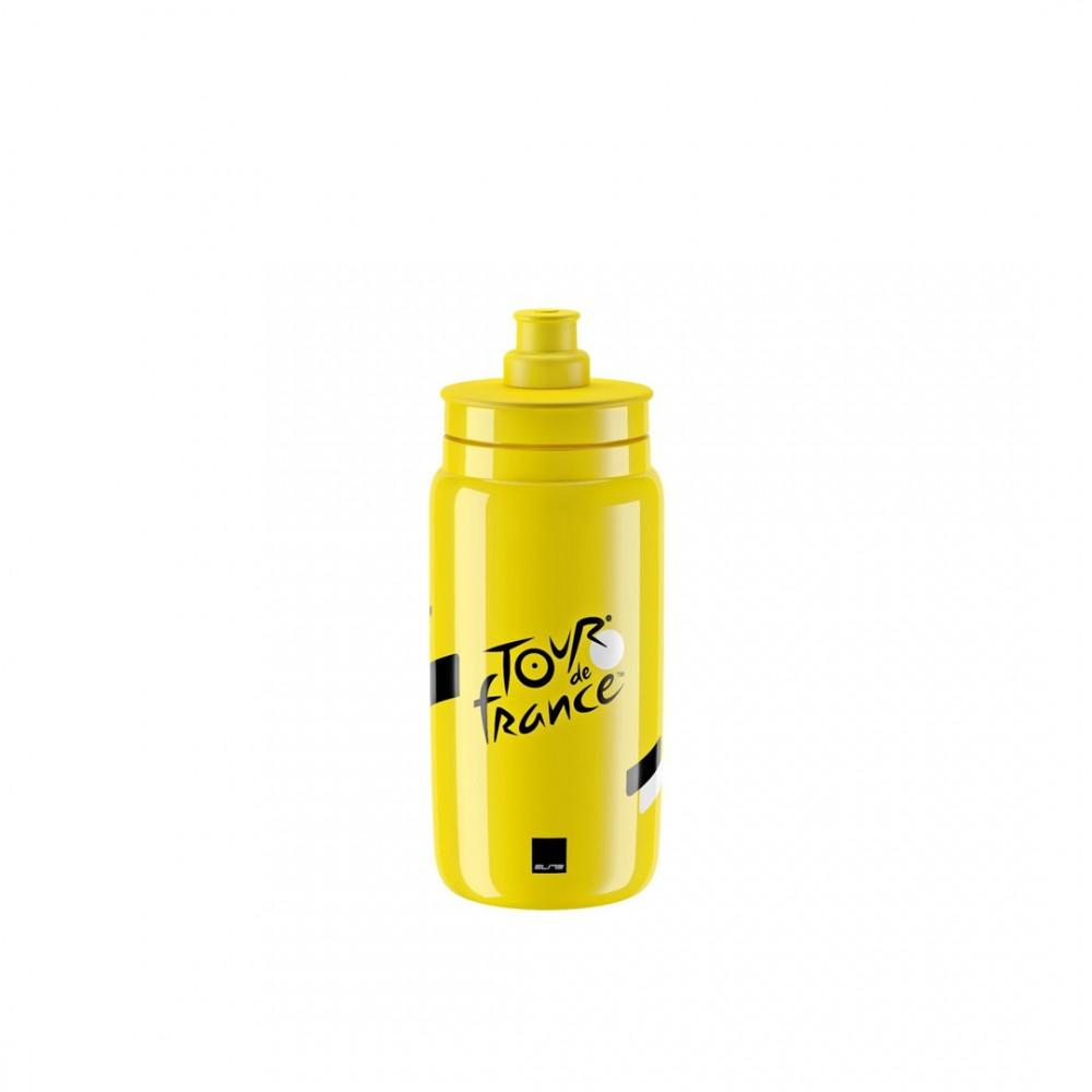 Бутылка для воды Elite Fly Tdf