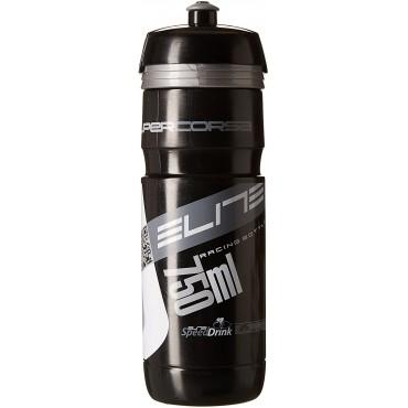 Бутылка для воды Elite Super Corsa