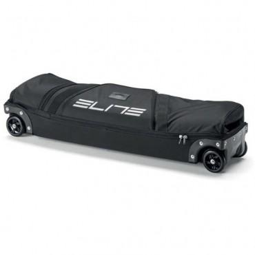 Кейс для велосипеда Elite Borson