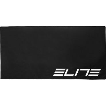 Коврик под велотренажёр Elite Folding