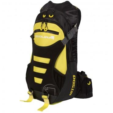 Купить рюкзак Endura MT500