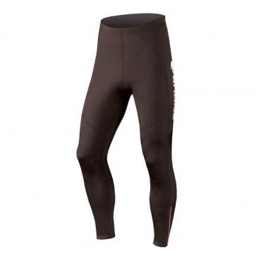 Купить брюки мужские Endura Thermolitet (памперс)