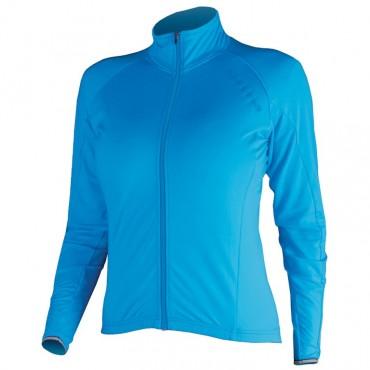 Куртка женскую Endura Roubaix