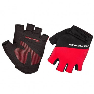 Перчатки Endura Xtract Mitt II