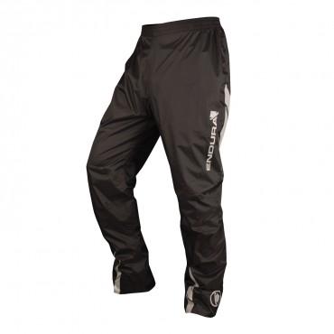 Купить брюки мужские Endura Luminite