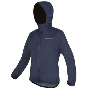 Купить куртку мужскую Endura MTR Shell