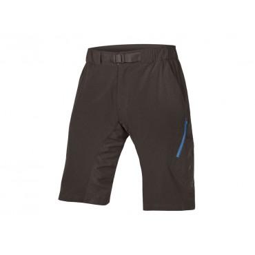 Купить шорты мужские Endura Hummvee Lite Short II