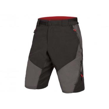 Купить шорты Endura Hummvee Short II