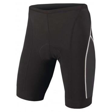 Купить шорты мужские Endura Hyperon II Short
