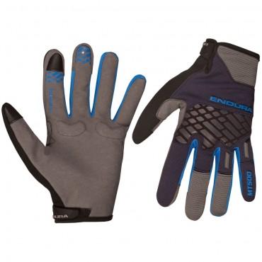 Перчатки Endura MT500
